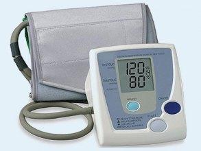 blood-preassure-meters